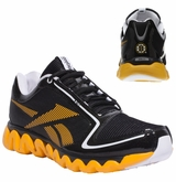 Boston Bruins Reebok ZigLite Men's Training Shoes