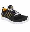 Boston Bruins Reebok ZQuick Men's Training Shoes
