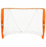 Bow Street Hockey Net