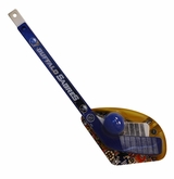 Buffalo Sabres 1 On 1 Mini Hockey Stick Set