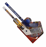 Buffalo Sabres Breakaway Mini Stick Set