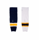 Buffalo Sabres Firstar Stadium Hockey Socks