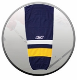 Buffalo Sabres Mesh Socks