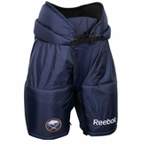 Buffalo Sabres Reebok Pro Stock 7000 Hockey Pant