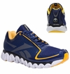 Buffalo Sabres Reebok ZigLite Men's Training Shoes