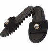 Buffalo Sabres Reebok ZigNano Men's Slide Sandals