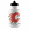 Calgary Flames 1000 ML Water Bottle w/ Pull Top