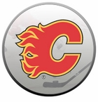 Calgary Flames Fan Zone
