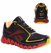 Calgary Flames Reebok ZigLite Men's Training Shoes