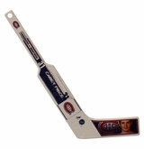 Carey Price Plastic Mini Goalie Stick