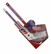 Carolina Hurricanes Breakaway Mini Stick Set