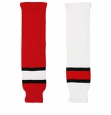 Carolina Hurricanes Gladiator Cut Resistant Hockey Socks