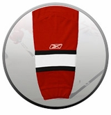 Carolina Hurricanes Mesh Socks
