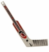 Carolina Hurricanes Plastic Mini Goalie Stick
