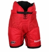 Carolina Hurricanes Reebok Pro Stock 520 Hockey Pant