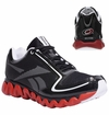 Carolina Hurricanes Reebok ZigLite Men's Training Shoes