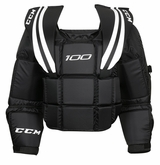 CCM 100 Jr. Street Chest Protector