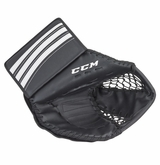 CCM 100 Jr. Street Goalie Glove