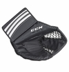 CCM 100 Jr. Street Goalie Catcher