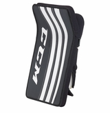 CCM 100 Sr. Street Goalie Blocker