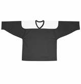 CCM 10200S Two-Tone Practice Jersey
