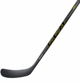 CCM 1052 Grip Jr. Hockey Stick