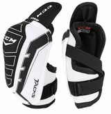 CCM Tacks 1052 Jr. Elbow Pads