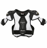 CCM Tacks 1052 Jr. Shoulder Pads