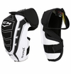 CCM Tacks 1052 Sr. Elbow Pads
