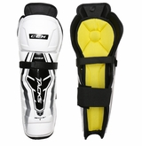 CCM 1052 Sr. Shin Guards