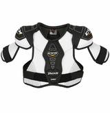 CCM Tacks 1052 Sr. Shoulder Pads