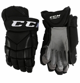CCM 12 Pro Stock Hockey Gloves