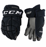 CCM 12 Pro Stock Hockey Gloves - Gleason