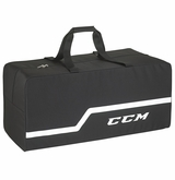CCM 190 24in. Carry Equipment Bag