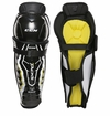 CCM Tacks 2052 Jr. Shin Guards