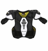 CCM Tacks 2052 Jr. Shoulder Pads