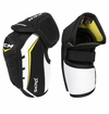 CCM Tacks 2052 Sr. Elbow Pads