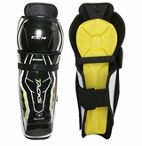 CCM Tacks 2052 Sr. Shin Guards