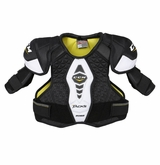 CCM Tacks 2052 Sr. Shoulder Pads