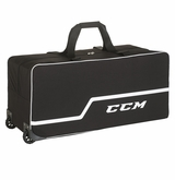 CCM 210 Player Core 32in. Wheeled Equipment Bag