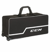 CCM 210 Player Core 38in. Wheeled Equipment Bag