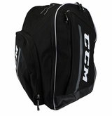CCM 240 18in. Carry Equipment Backpack
