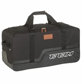 CCM 240 33in. Carry Equipment Bag