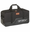 CCM 240 37in. Carry Equipment Bag