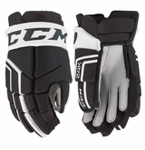 CCM 24K KFS Yth. Hockey Gloves