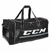 CCM 250 Deluxe 36in. Carry Equipment Bag