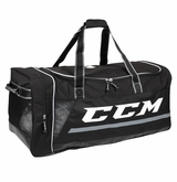 CCM 250 Deluxe 40in. Carry Equipment Bag