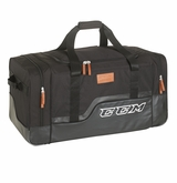 CCM 250 Player 33in. Deluxe Carry Equipment Bag