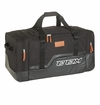 CCM 250 Player 37in. Deluxe Carry Equipment Bag
