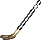 CCM 252 Heat Multi-Lam Jr. Hockey Stick - 2 Pack